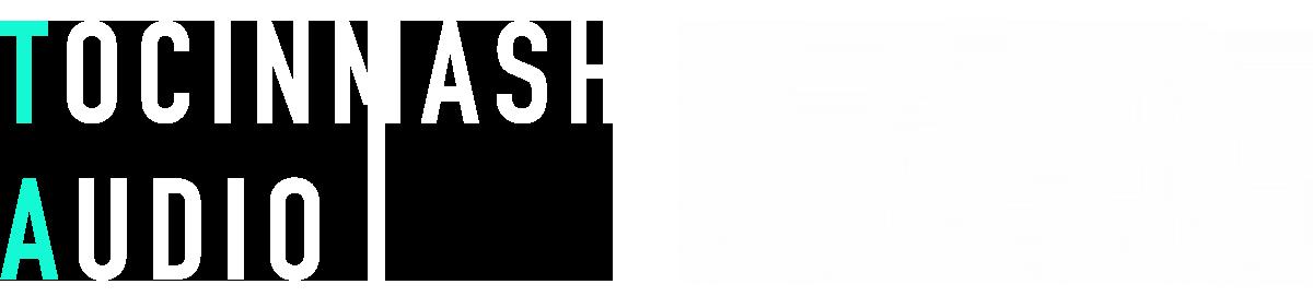 音声コンテンツ創造研究所|TA LAB.